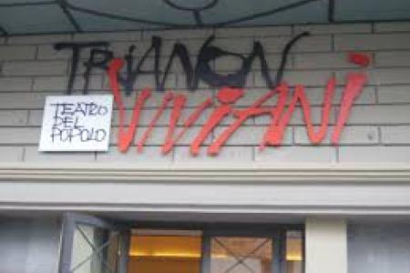 Teatro Trianon di Napoli: Presentato il cartellone targato Laurito