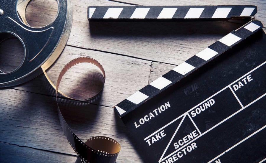 Legge Cinema Campania: 5 mln per il Piano Operativo 2020