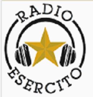 L'Esercito italiano ha la sua radio