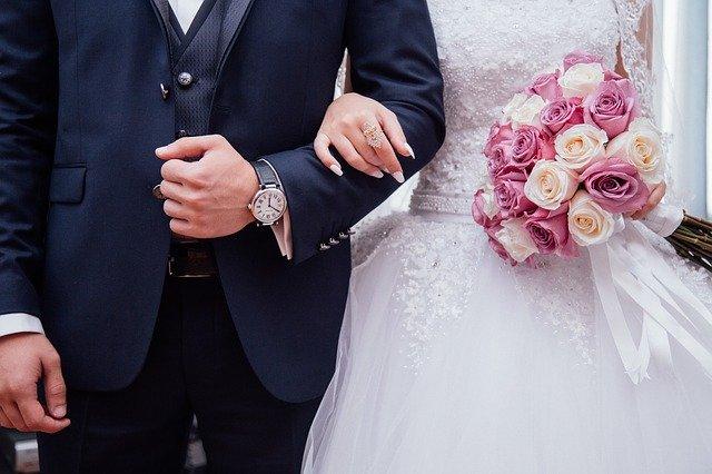 FASE 3: Coldiretti, senza matrimoni crack da 15 mld