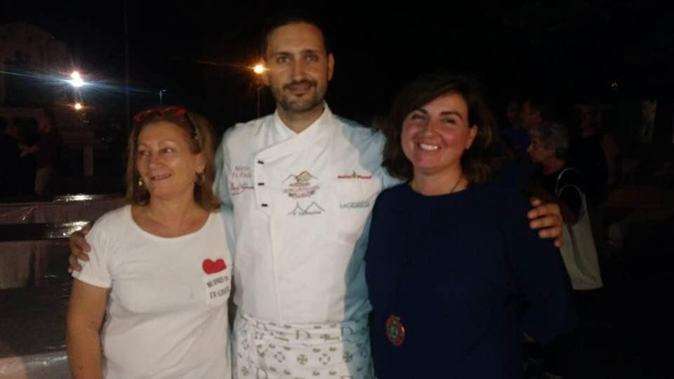 Torna la gara culinaria DiVino Etrusco, aperte le iscrizioni