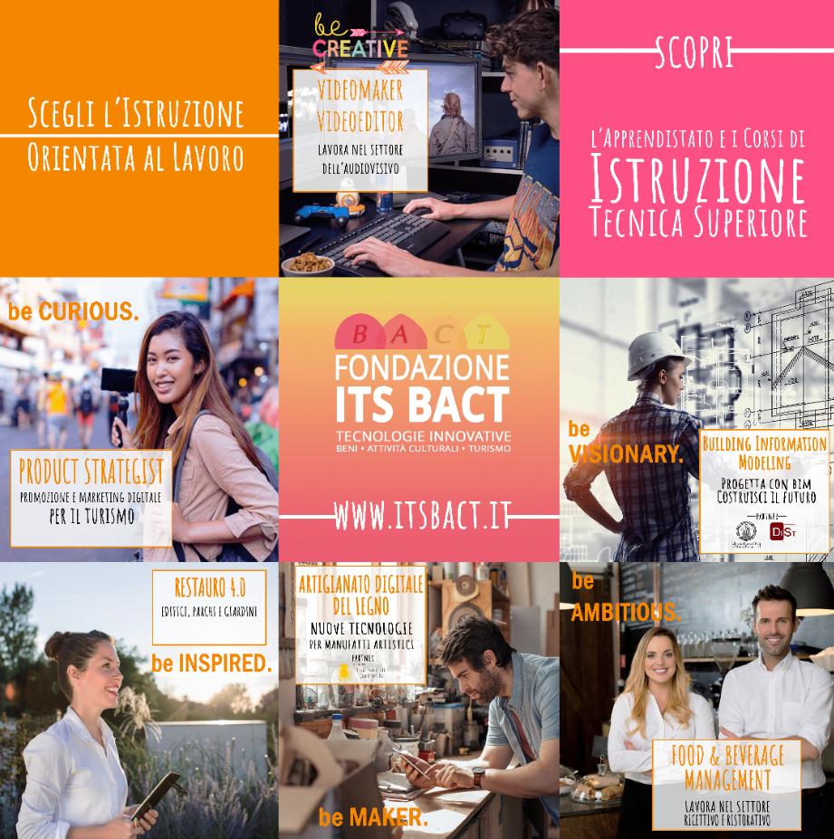 Opportunità di lavoro e formazione per i giovani in Campania