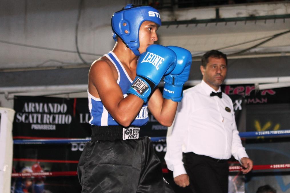 Boxe, ripartono i campionati regionali youth