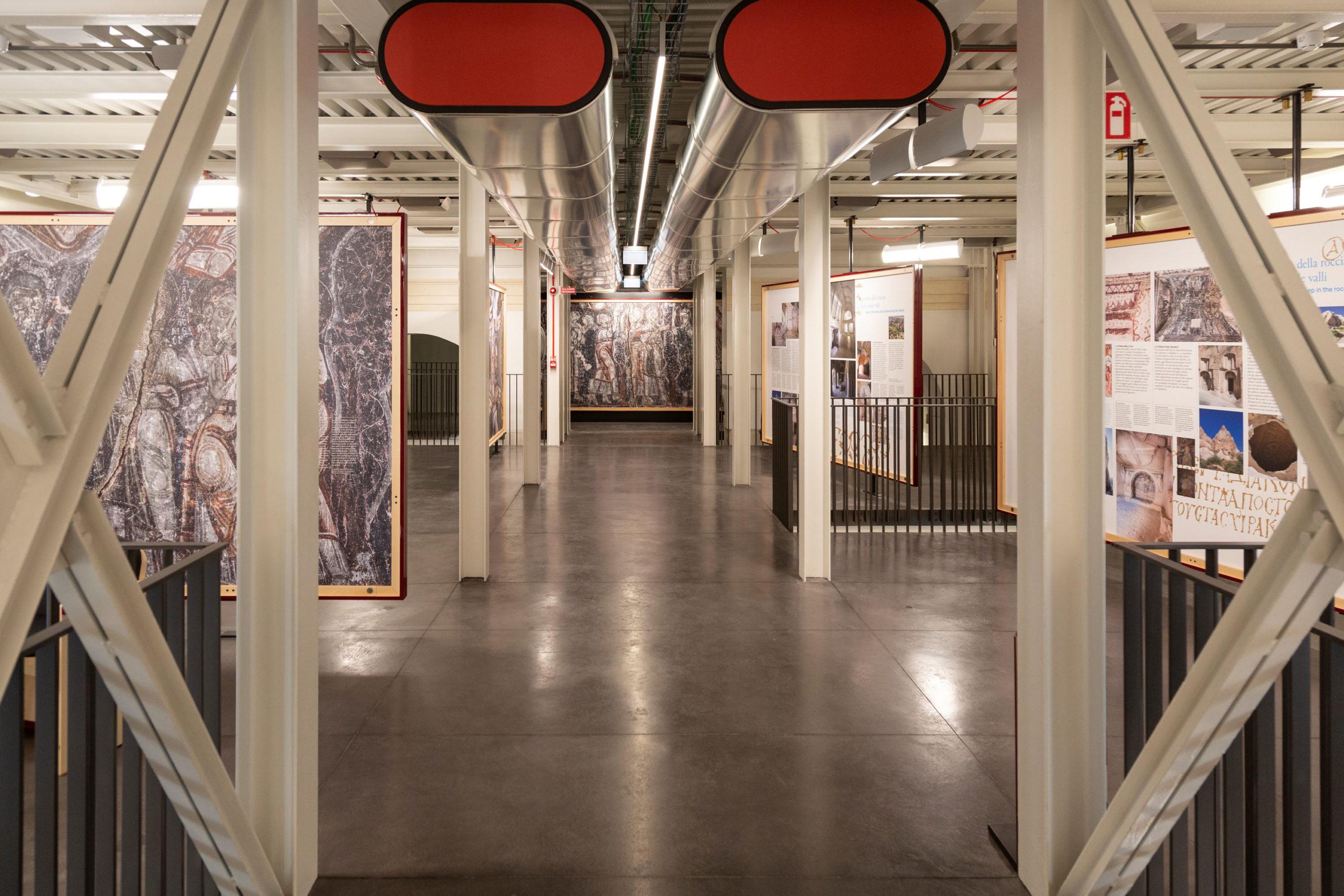 Treviso, Premio Internazionale Carlo Scarpa per il Giardino
